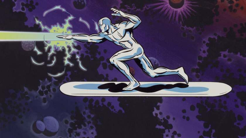 Silver-Surfer-The-Animated-Series