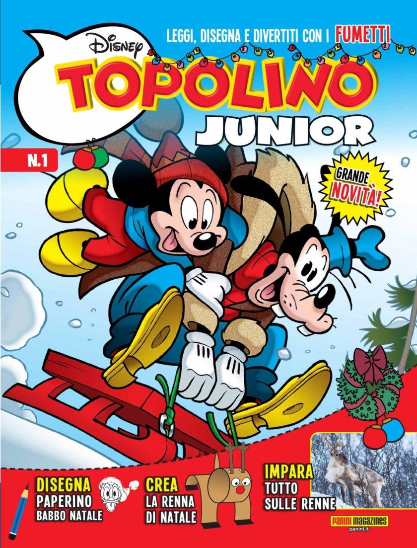 1WDPLA015_TOPOLINO jr_1_cover.indd