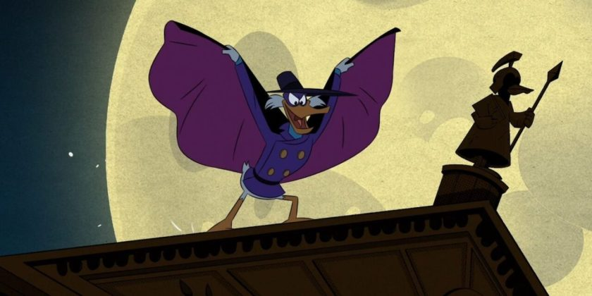 darkwing-duck-speciale-ducktales-00