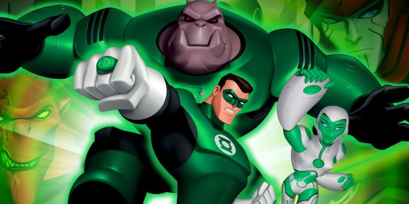 green-lantern-the-animated-series-header