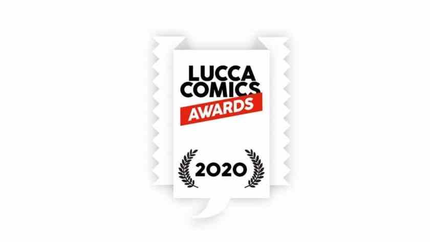 lucca-comics-awards (1)