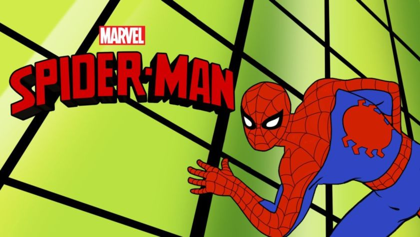 spider-man-cartoon-1981 ok