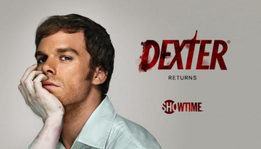 Dexter Returns