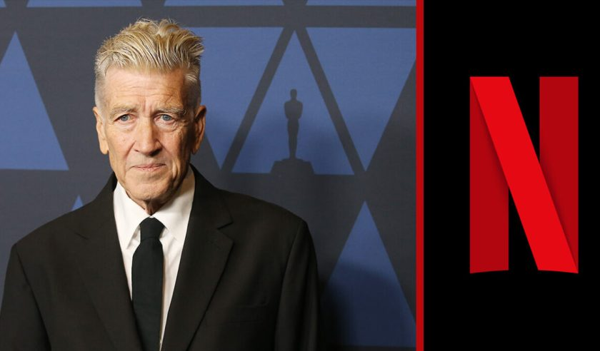 Unrecorded-Night-david-lynch-netflix-uscita-1160x680-1.jpg