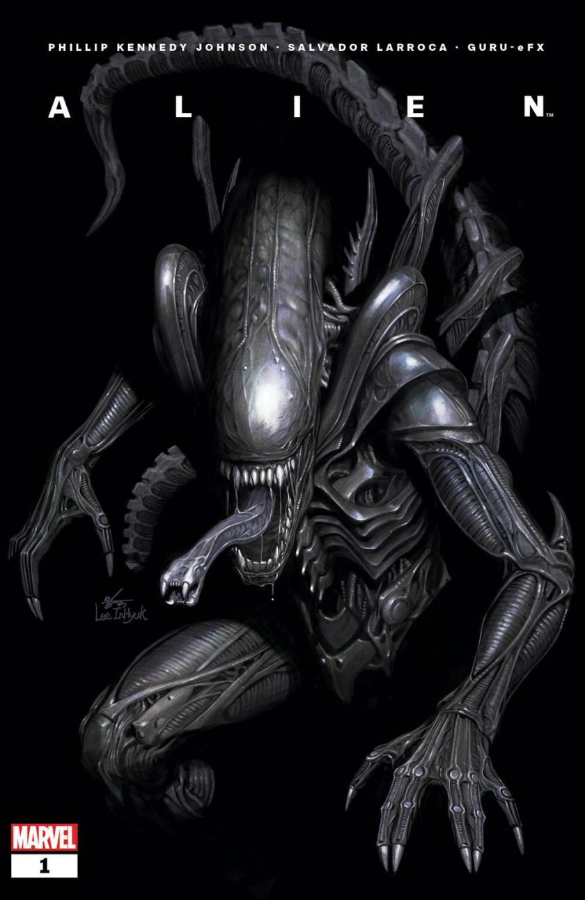 alien2021001_dc11.jpg