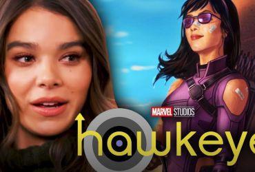 hawkeye-hailee-steinfeld-set-serie-lei-kate-bishop-secondo-rumor-v3-483952.jpg