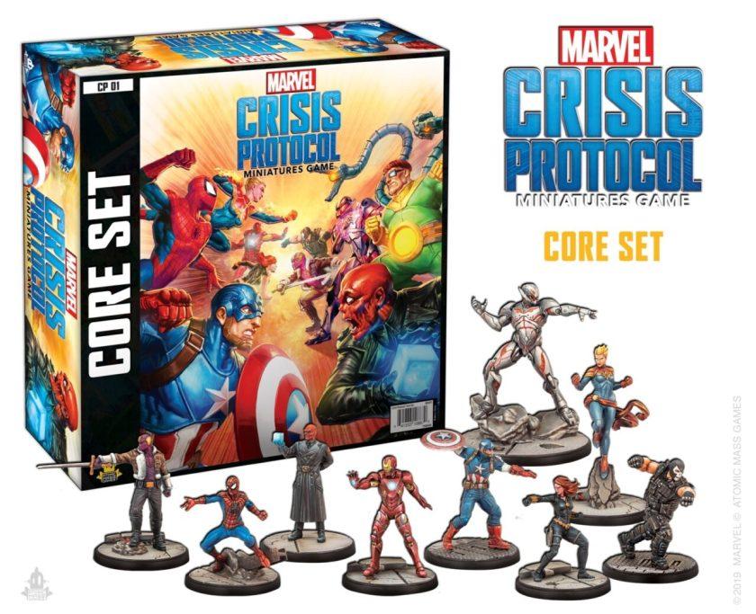 marvel-crisis-protocol-core-set
