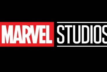 Disney Invest Day 2020 Annunci Marvel Studios
