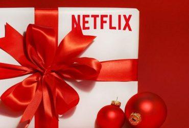 Netflix Natale