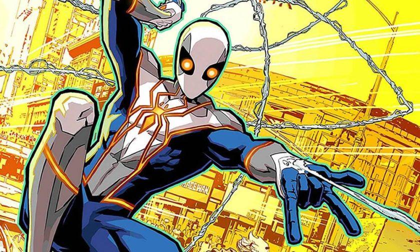 spider-man_nuovo_costume.jpg