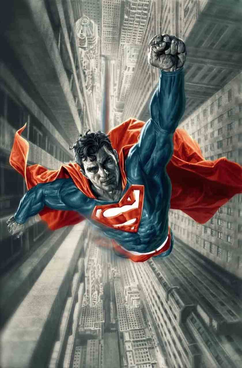 superman-red-blue-bermejo
