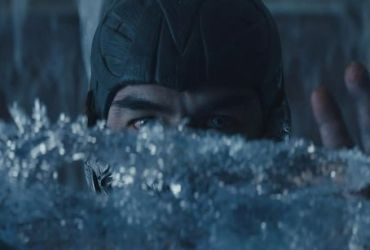 Joe-Taslim-as-Sub-Zero