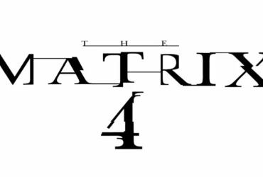 Matrix_4_Logo.png
