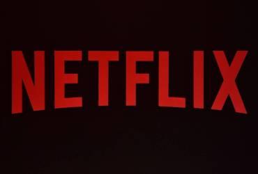 Netflix annuncia 72 film per il 2021