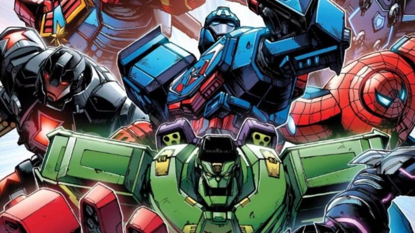 avengers-mech-strike-2-1280x720-1.jpg