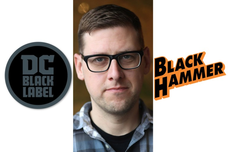 jeff-lemire-2021-black-label-black-hammer.jpg