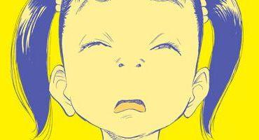 Kushami (Etciù) - Il nuovo volume unico di Naoki Urasawa