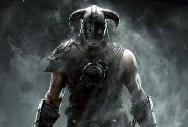 The Elder Scrolls - Netflix sta sviluppando la serie tv?
