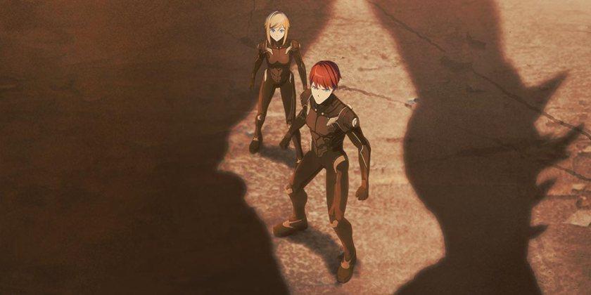 Pacific-Rim-La-zona-oscura-anime-netflix.jpg