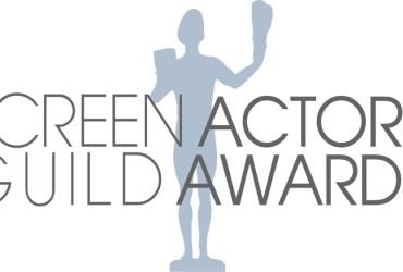 SAG Awards 2021 - Tutte le nomination