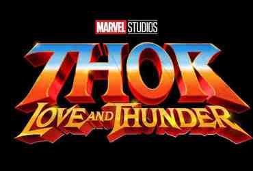 Thor-Love-and-Thunder.jpg