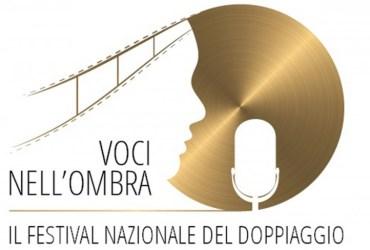 Voci nell'ombra - Pronta a partire la 21° edizione del Festival