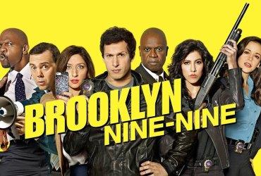 Brooklyn Nine-Nine chiuderà con l'ottava stagione