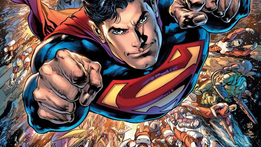 1 / 1 – superman-119776.jpg