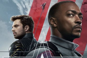 the-falcon-and-the-winter-soldier-tante-scene-inedite-nuovo-trailer-ufficiale-v4-497912