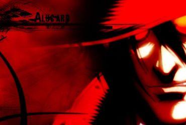 Hellsing - Amazon Studios a lavoro sul live action