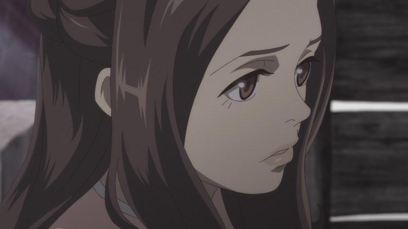 Yasuke1