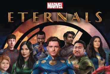 Eternals-cinematographe.it_.jpg