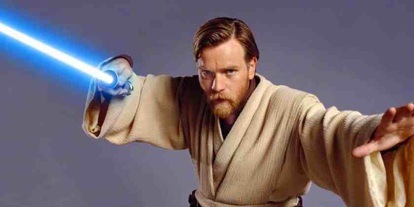 Obi-Wan Kenobi: Annunciato il cast della serie