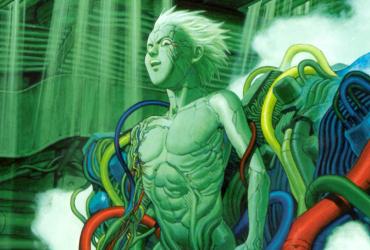 Akira - Planet Manga comunica la data d'uscita
