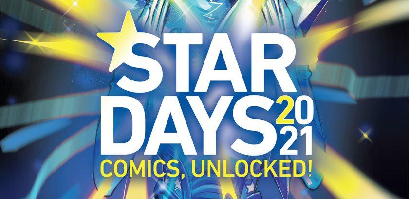 StarDays2021_Manifesto_web