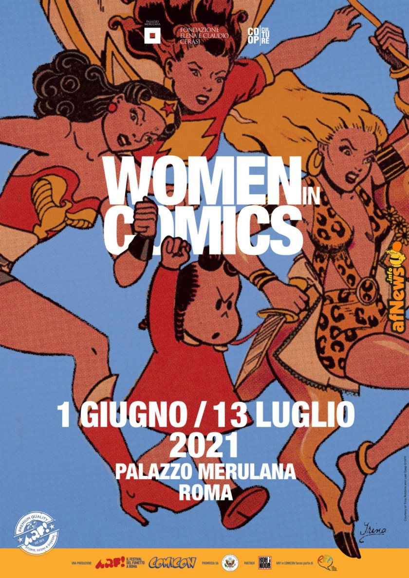 Women-in-Comics_alta-scaled