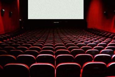 cinema-usa-preparano-riapertura-sale-com-e-situazione-italia-v3-446189.jpg