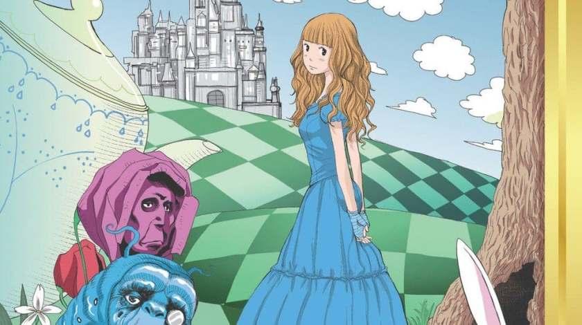 Planet Manga annuncia Blue Lock ed altre novità
