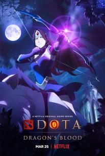 Dota1