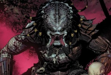 marvel-predator-2-scaled-1