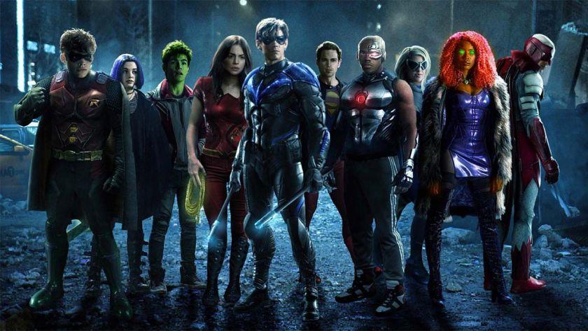 titans-terza-stagione.jpg