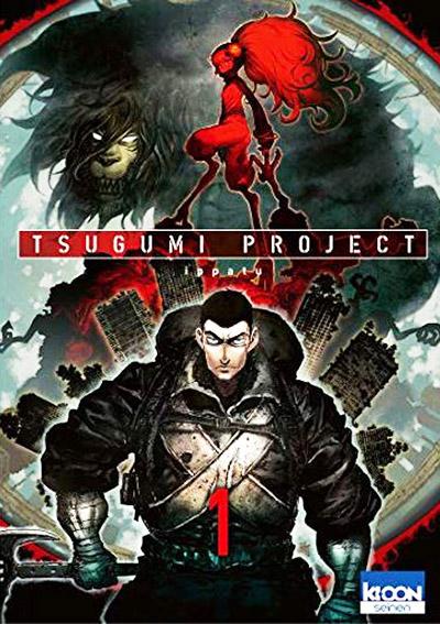J-POP Manga annuncia a sorpresa cinque nuove serie
