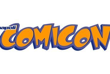 Napoli Comicon - Le iniziative per il 2021 e le date del prossimo anno