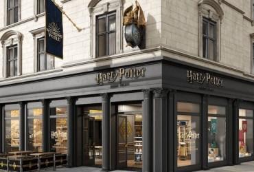 harry_potter_newyork