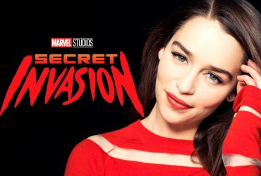1 / 1 – secret-invasion-emilia-clarke.jpg
