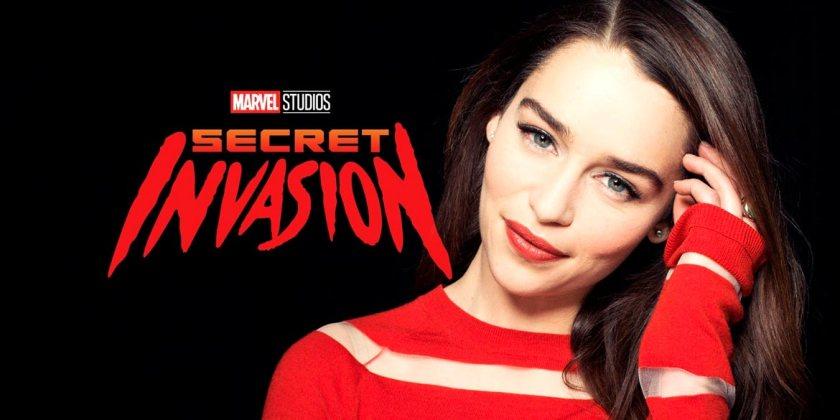 1 / 1 – secret-invasion-emilia-clarke.jpg