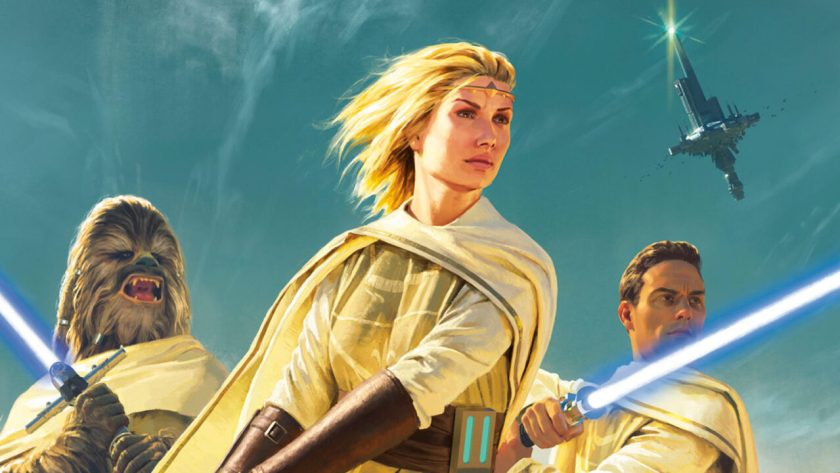 star-wars-high-republic-5-things-we-learned_TALL