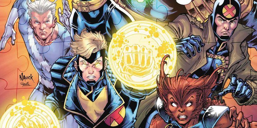 x-men-legends-x-factor-header