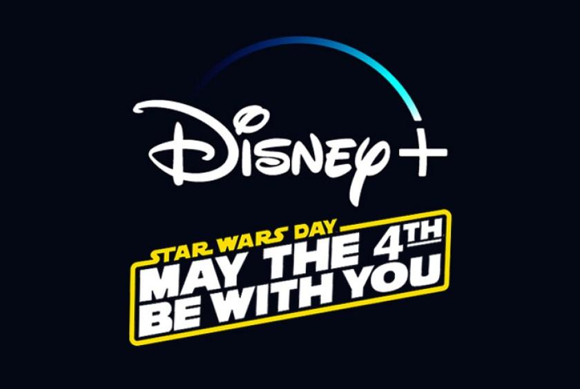 Disney-May-4th-2021