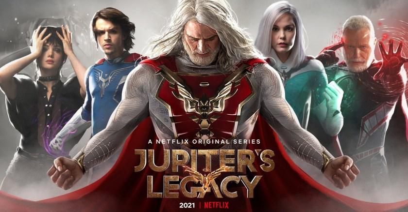 JupitersLegacy2
